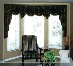 sliding glass door valance ideas for sliding glass doors window coverings door beautiful blinds home decorating