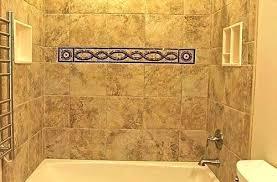tile sheets for shower walls faux tile shower wall panels decoration bathroom walls com household granite