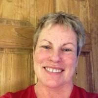Leslie Keenan - Executive Director - Nanaimo Division of Family ...