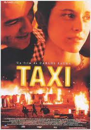 Taxi 1996 Imdb