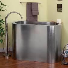 japanese soaking tub outdoor diy. diy outdoor soaking tub japanese diy i
