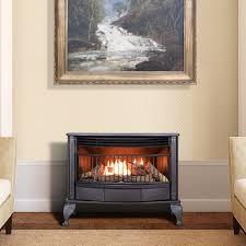 fireplaces gas kingsman fireplace heater modern concept natural