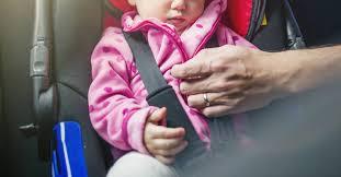 Despite Prevention Efforts, Hot-<b>Car</b> Casualties Are Rising - WSJ