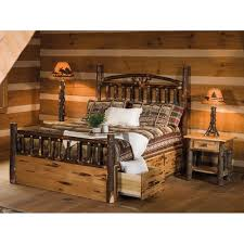 Rustic bedroom furniture sets Rustic Style Wood Rustic Bedroom Furniture Sets Delaware Destroyers Wood Rustic Bedroom Furniture Sets Delaware Destroyers Home