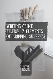 best ideas about crime forensic science writing crime fiction suspense