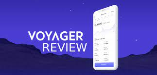 This feature can be turned off if you don't want to spend your bnb on trading fees. Voyager Crypto Review Truly Safe No Fee Greenery Financial