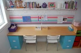 diy office desk accessories. Beautiful Diy Desk Organizer Ideas Office Accessories C