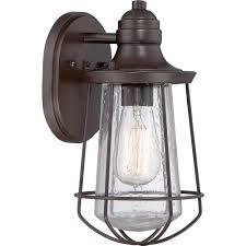 quoizel lighting mre8406wt quoizel lighting mre8406wt marine outdoor fixture