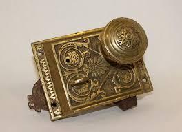 antique brass front door knobs. Endearing Antique Brass Front Door Knobs With 382 Best Doors Images On Pinterest Handles O