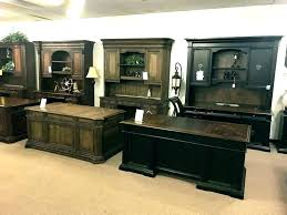 furniture s farmingdale furniture furniture convertibles furniture s rte