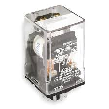dayton latching relay,11 pins,octal,12vdc 1ehb5 1ehb5 grainger Wiring Octal 11 Pin Latching Relay zoom out reset put photo at full zoom & then double click 12vdc, 11 pin octal base latching 10-Pin Relay Diagram