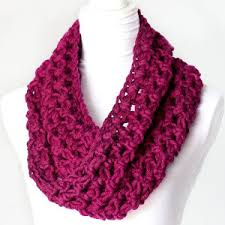 Free Scarf Patterns Gorgeous Free Scarf Crochet Pattern FaveCrafts