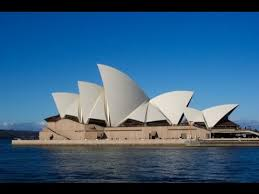 world famous architecture buildings.  Famous Top 10 Most Iconic Buildings In The World Throughout Famous Architecture