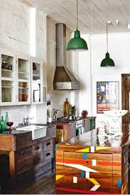 Interior Designs For Kitchens 4267 Best Images About Bohemian Home On Pinterest Moroccan Rugs