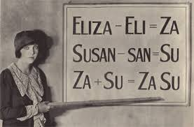 Image result for zasu pitts