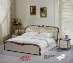 Princess Bedroom Furniture Princess Bedroom Set Princess Bedroom Set Suppliers And