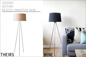 cool office lamps. Large Size Of Furnitureoffice Table Lamps Small Reading Lamp Staples Desk Artist Cool Office N