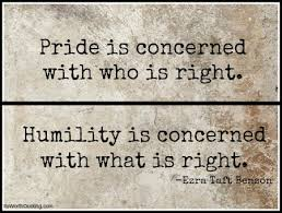 quotes about humbleness humility quotes positive reminders <  quotes about humbleness humility quotes