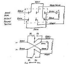 need help hf model 39743 or bolton at 125 re wiring help hf model 39743 or bolton at 125 re wiring help