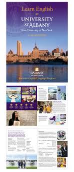 "Ualbany ""Learn English"" Booklet « Jillian Designs"