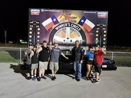 Pro Runner Up - Kenny Boner - Xtreme Raceway Park   Facebook
