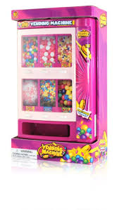 Candy Vending Machine Toy Simple 48 Best Bonbon Américain Images On Pinterest Gumball Candy And