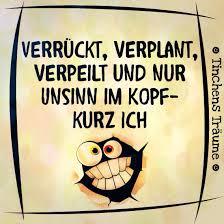 Lustige Und Verrückte Spruchbilder Languages Witzige Sprüche