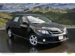 2010 Toyota Corolla S - news, reviews, msrp, ratings with amazing ...