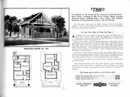 house plan house 1920 bungalow house plans sears roebuck house plans homes americanoursquareloor modern small