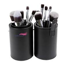 benair makeup brush set premium cosmetic brush set best professional make up brush