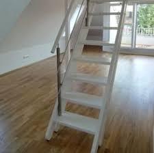 Nachfolgend haben wir ihnen eine reihe von freitragenden treppen in form einer bildergalerie zusammengestellt. 20 Treppe Dachboden Ideen Treppe Dachboden Raumspartreppen Bodentreppe