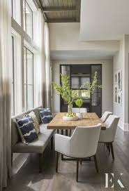744 best dining room design ideas images on in 2018 diner decor dining room design and kitchen dining