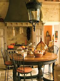 Centerpiece For Kitchen Table Small Kitchen Table Ideas Pictures Tips From Hgtv Hgtv