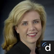 Dr. Margaret R. Wilkes, MD | Jupiter, FL | Rheumatologist | US ...