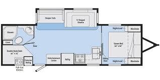Edge Allston Floor Plans  Layouts At The Edge Luxury BuildingFloor Plan Plus