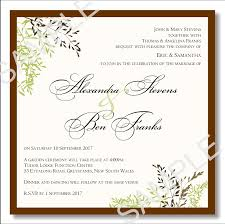 Office Party Invitation Templates Best Diy Wedding Invitations Templates Sadamatsu Hp 48 Images Diy