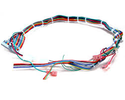 wire harness manufacture custom cable assembly hdmi dvi vga cat5e Cable Harness wire harness manufacture custom cable assembly hdmi dvi vga cat5e cat6 audio video power cord cable harness assembly