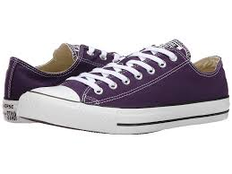 converse all star shoes purple. gallery converse all star shoes purple