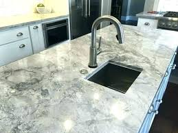 made countertop garbage disposal switch azcentral
