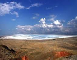 Озеро Баскунчак его характеристика Реферат  115 км² в Ахтубинском районе Астраханской области географические координаты 48°10′ с ш 46°53′ в д примерно в 270 км к северу от Каспийского моря