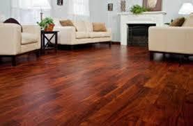 Image Of: Lumber Liquidators Laminate Flooring