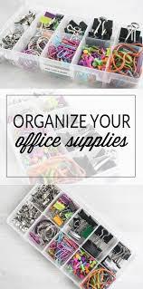 office desk organization ideas. contemporary desk organize office supplies and desk organization ideas