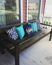 diy outdoor timber bench. bench formidable white garden seat superior outdoor photo on excellent diy timber building a benches with storage build simple se h