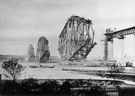 Timber Cantilever Bridge Design Bridge Cantilever Bridges Britannica