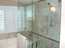 bathroom windows in shower marvellous design bathroom windows in shower ideas bathroom window above tub shower bathroom windows in shower