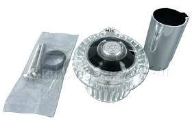 moen shower valves types old shower valves shower knob kick shower faucet cartridge types diffe types
