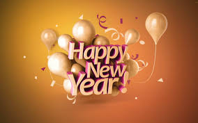 Happy New Year Wallpapers New Year Hd Images 2020
