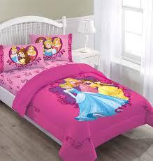 disney princess gateway to dreams twin bedding comforter set com