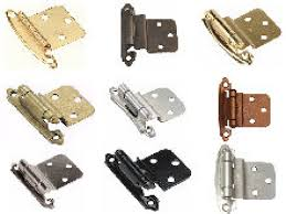 Kitchen Cabinet Hinges European Small Cabi Hinges European Cabi Hinges Concealed Kitchen Kitchen