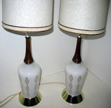 Vintage Bedroom Lamps Pierpointsprings Com